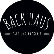 backhaus_logo