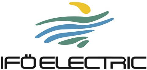 Ifö Electric
