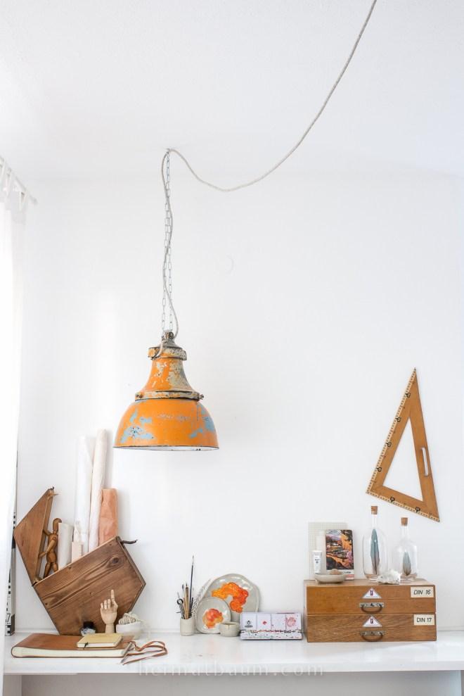 jolg-industry-lamp-heimatbaum-com-5