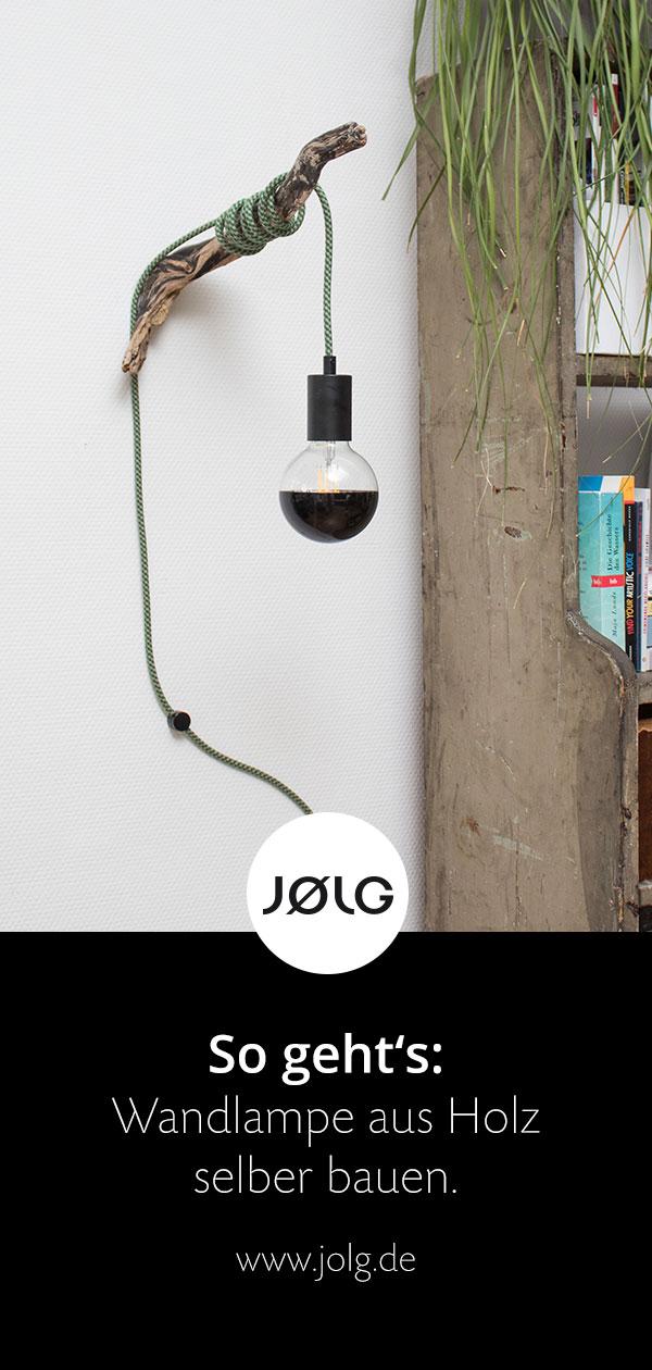 Wandlampe-Ast_Pinterest