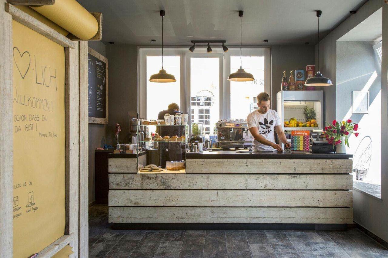 projekt caf ragazzi nienburg j lg. Black Bedroom Furniture Sets. Home Design Ideas