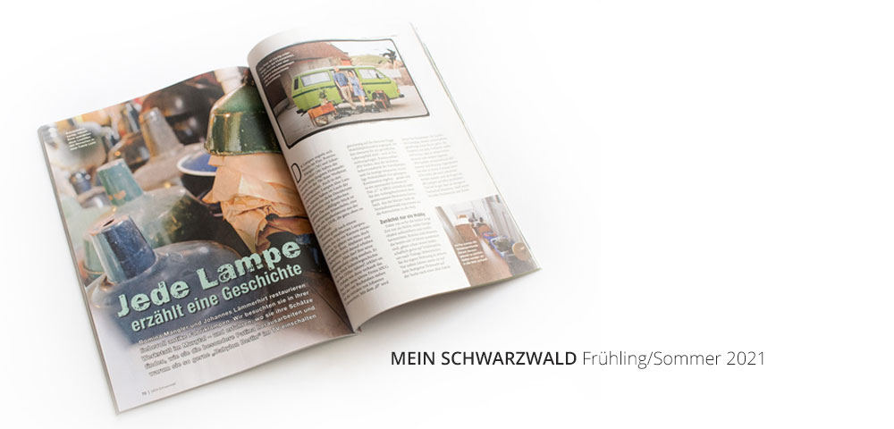 meinschwarzwald2021