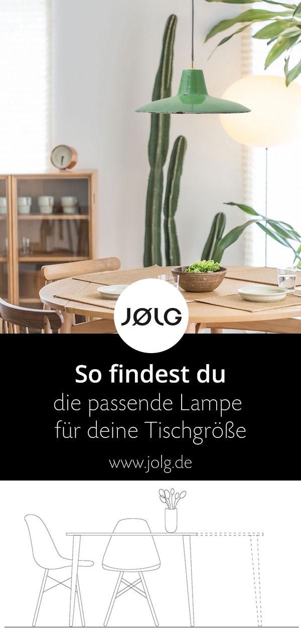 richtige_lampe_Pinterest