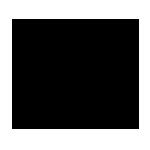 logo_schwarz5840339d9b81c