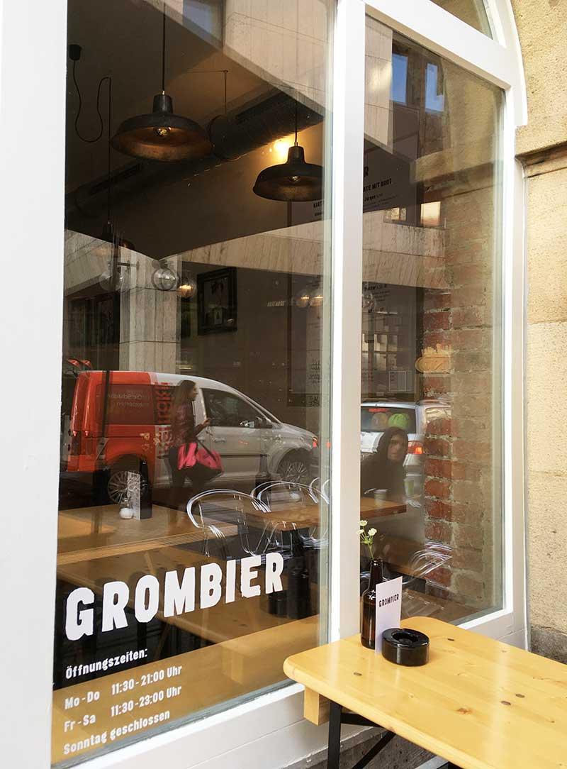 grombier6