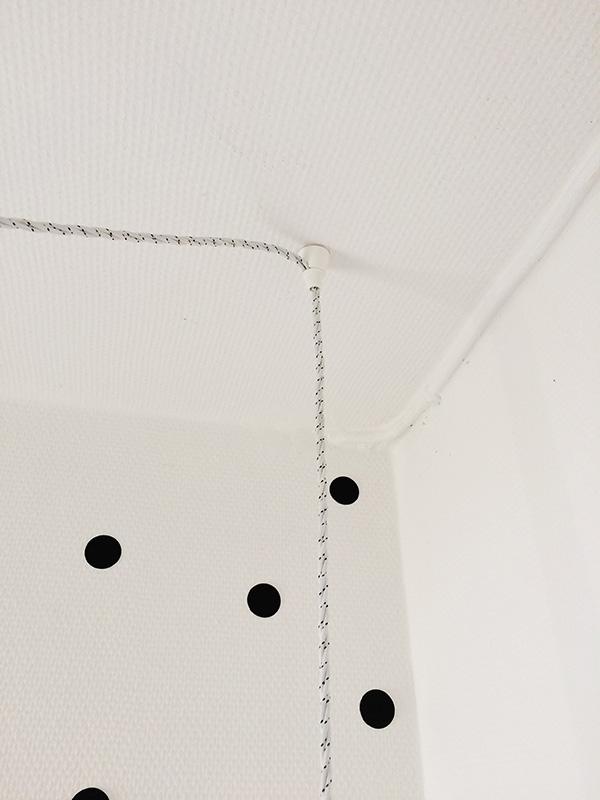 JØLG Tutorial: Zwei oder mehrere Lampen an einen Stromanschluss ...