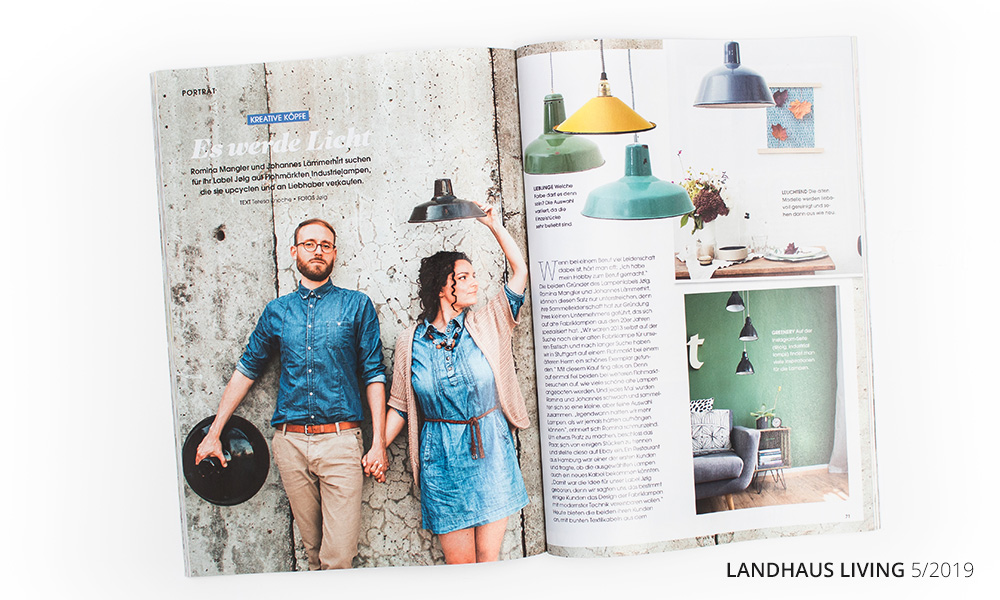 Landhaus_Living_5-2019_01