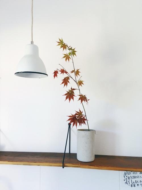 lampe_dimmbar
