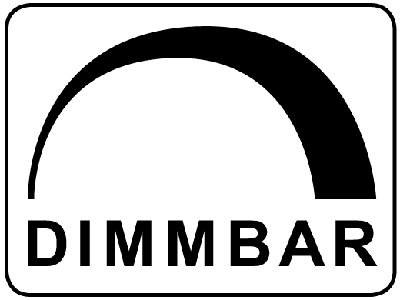 dimmbar_logo