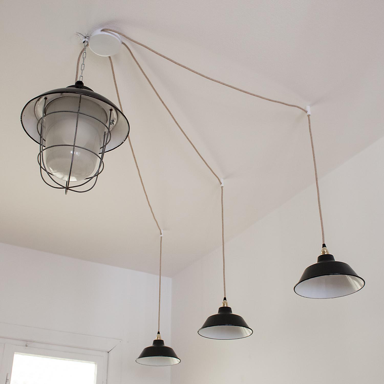 Affenschaukel Lampe Alternative Caseconrad Com