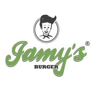 Jamys-Burger_Logo_Gru-n-2015