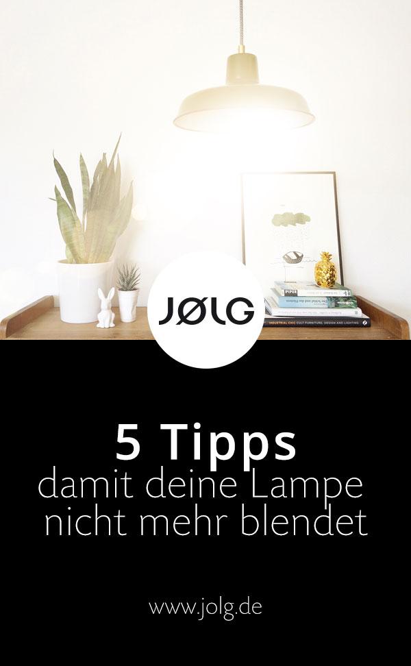 lampe_blendet_pinterest