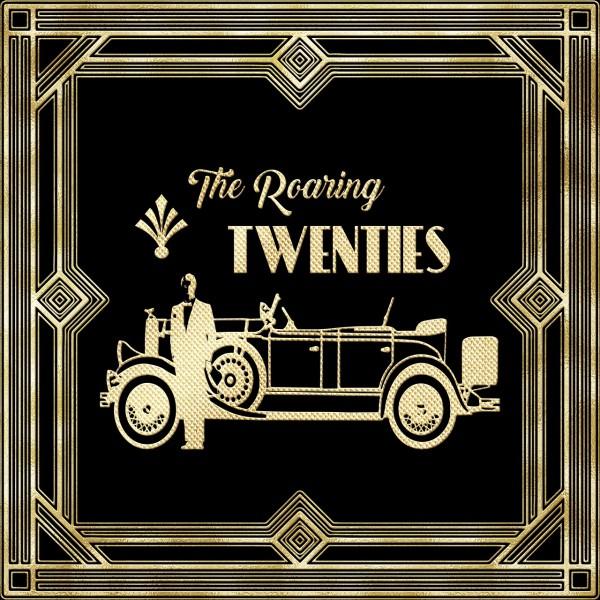 roaring-twenties-3713299_1280