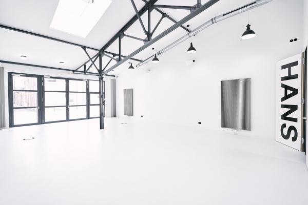 Studio-Gleis7_Hans_202_600