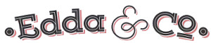 Logo-Edda-und-Co