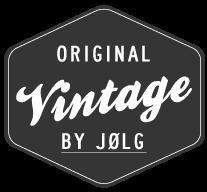 Vintage by JØLG